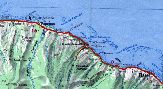 [Tahiti] Il n'y avait pas que le front de mer a Tahiti - Page 2 IgnTAHITI77