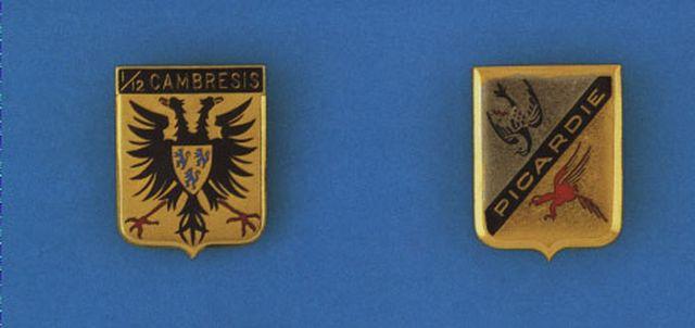Les Insignes de l' Armée de l'Air - Page 2 Insig12EC